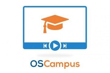 OSCampus - the New Joomla LMS